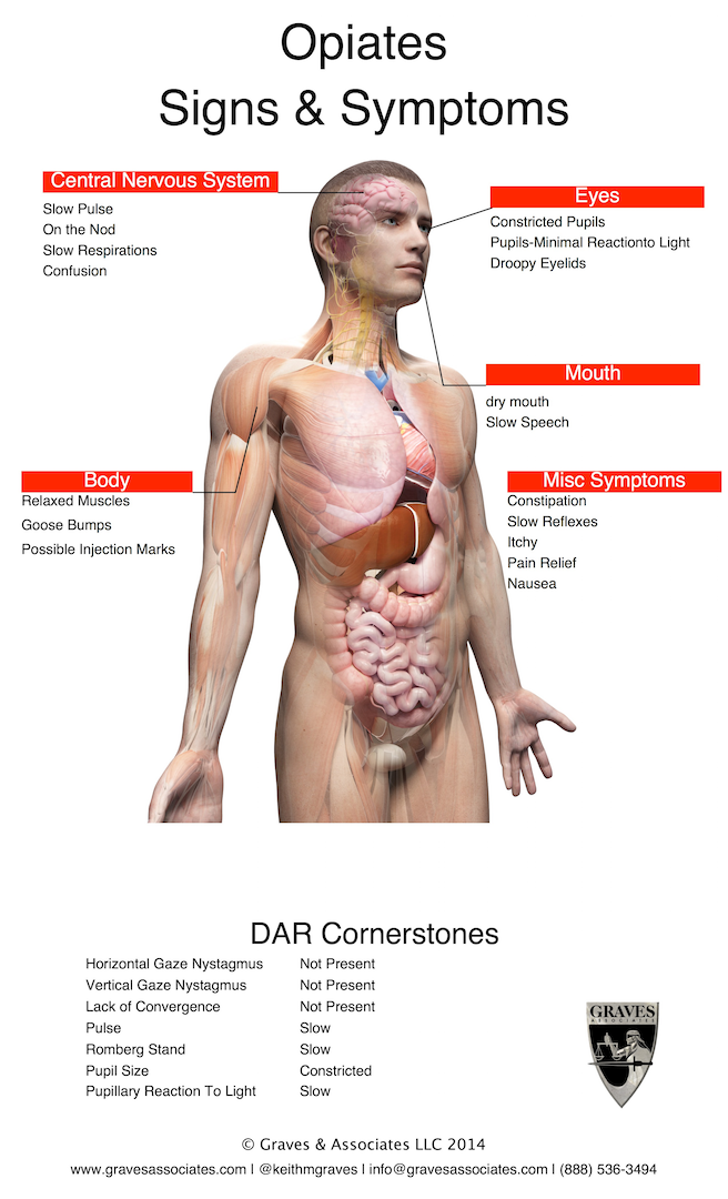 DAR Cornerstones Opiates 1 web version