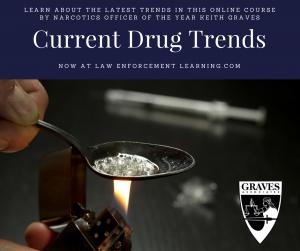 Current Drug Trends
