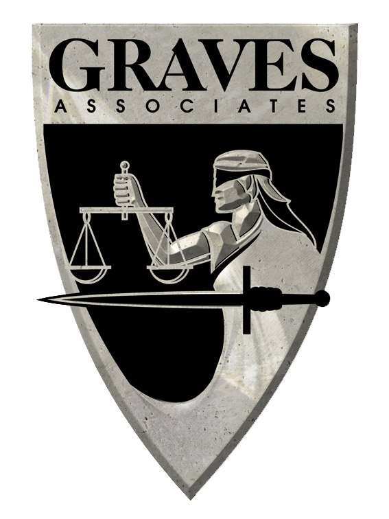 Graves and Associates LLC