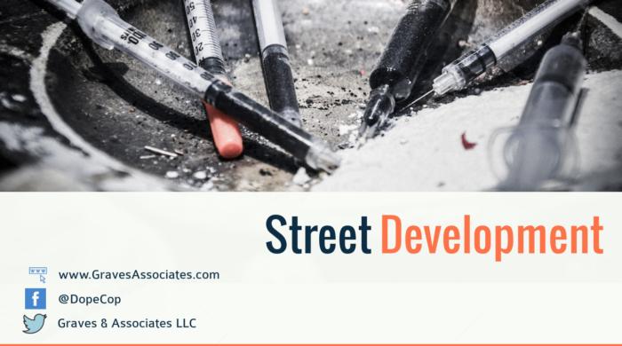 Street-Development