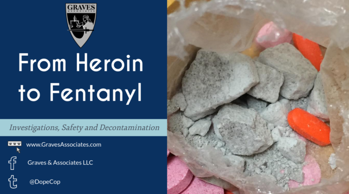 heroin-to-fentanyl