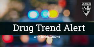 drug trend alert